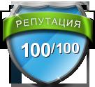 gurman-m.ru.png