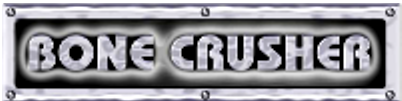 bone_crusher_logo-500x500.png